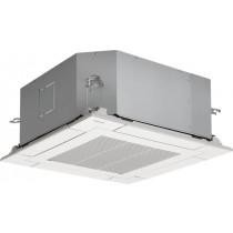 Toshiba Digital Inverter RAV-RM301MUT-E/RAV-GM301ATP-E Kazettás Split Klíma, Légkondicionáló