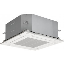 Toshiba Super Digital Inverter RAV-RM561MUT-E/RAV-GP561ATP-E Kazettás Split Klíma, Légkondicionáló