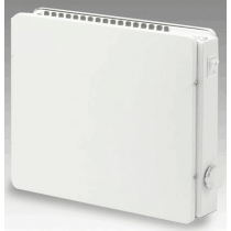 Adax VPS1010 KEM fürdőszobai elektromos fűtőpanel 1000W