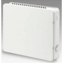 Adax VPS1006 KEM fürdőszobai elektromos fűtőpanel 600W