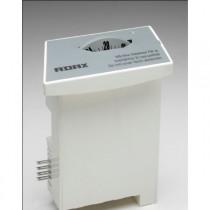 Adax Multi Basic Elektromos Termosztát ET