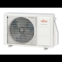 Fujitsu AOYG14KBTA2 Multi berendezés kültéri egység