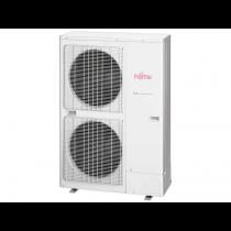 Fujitsu AOYG54LATT multi splitklíma berendezés kültéri egység