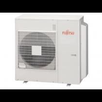 Fujitsu AOYG36LBLA5 multi splitklíma berendezés kültéri egység