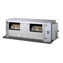 Fujitsu ARXG45KHTA / AOYG45KBTB légcsatornázható klíma berendezés