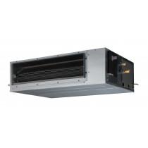 Fujitsu ARXG22KHTAP / AOYG22KBTB légcsatornázható klíma berendezés