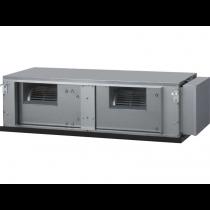 Fujitsu ARYG60LHTA/AOYG60LATT Légcsatornázható klímaberendezés