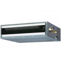 Fujitsu ARXG12KLLAP / AOYG12KBTB légcsatornázható klíma berendezés