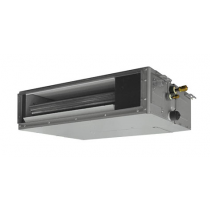 Fujitsu ARYG18LSLAP/AOYG18LBCB légcsatornás klíma berendezés