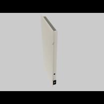 Climastar AVANT WiFi ÁLLÓ kerámia hőtárolós elektromos fűtőpanel, több színben, 1300W