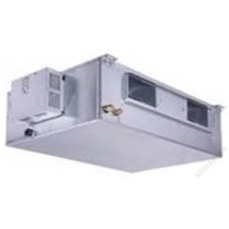 Cascade CUD35PS/A-T légcsatornás Split Klíma, Légkondicionáló