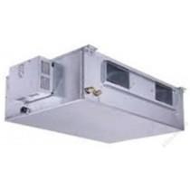 Cascade CUD50PS/A-T légcsatornás Split Klíma, Légkondicionáló