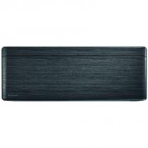Daikin Stylish - CTXA15AT Fekete színű hőszivattyús multi beltéri