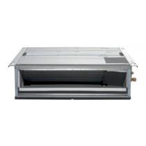 Daikin FDXM50F3 / RXM50M9 Légcsatornázható Split Klíma, Légkondicionáló