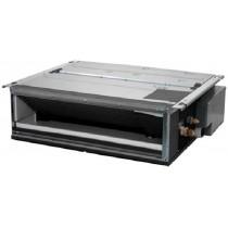 Daikin Sky Air FBA60A9/RXM60N9 Légcsatornázható Inverteres Klíma