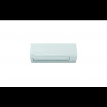 Daikin Sensira FTXF20A / RXF20A hőszivattyús oldalfali split klíma