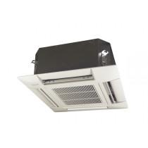 Daikin FFQ60C / RXS60F Hűtő Kazettás Split Klíma, Légkondicionáló