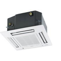 Panasonic KIT-Z25-UB4 Kazettás Split Klíma, Légkondicionáló
