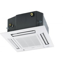 Panasonic E18-RB4EA Kazettás Split Klíma, Légkondicionáló