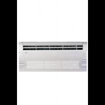 LG UV36 / UU37W Menyezeti Split Klíma, Légkondicionáló