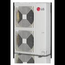 LG FM41AH Multi F Dx kültéri egység