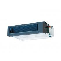 Fisher FSLC-450AE0-H/FSOC-451AE0-3F légcsatornázható splitklíma berendezés