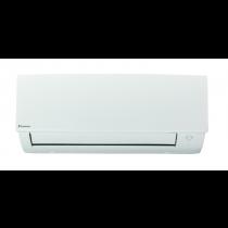 Daikin Sensira FTXC71B / RXC71B hőszivattyús oldalfali split klíma