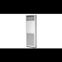 Daikin FVQ140C / RZQSG140L9V1 Padlón Álló Légkondicionáló (Klíma)