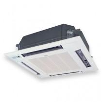 Gree GKH18K3FI/GUD50T/A-T Inverteres Kazettás Split Klíma, Légkondicionáló