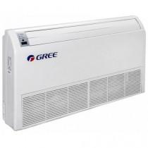Gree GTH42K3FI/GUD125ZD Univerzális Parapet Split Klíma, Légkondicionáló