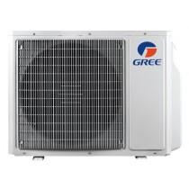 Gree GWHD(24)NK6LO multi klíma kültéri egység