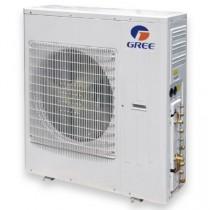 Gree GWHD(56S)NM3DO multi splitklíma berendezés kültéri egység