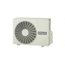 Hitachi RAM40NP2E Multizone kültéri egység