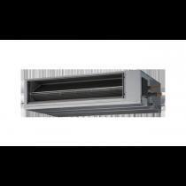 Fujitsu ARYG90LHTA/AOYG90LRLA Légcsatornázható klímaberendezés