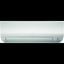 Daikin Perfera FTXTM40M/RXTM40N hőszivattyús oldalfali split klima