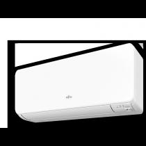 Fujitsu DESIGN ASYG09KGTB Multi beltéri egység