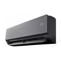 LG AC09BQ Artcool Oldalfali multi beltéri egység