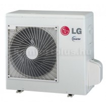 LG MU2R17 Multi kültéri egység