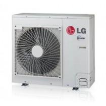 LG MU4M25 Multi FM kültéri egység