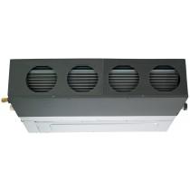 Fujitsu ARYG36LMLA/AOYG36LATT Légcsatornázható klímaberendezés