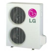 LG MU5M40 Multi FM kültéri egység
