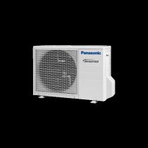 Panasonic CU-3Z52TBE Multi kültéri egység