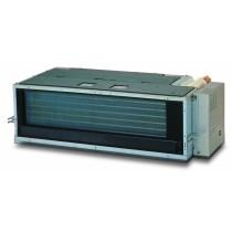 Panasonic KIT-Z25-UD3 Légcsatornázható Inverteres Split klíma, Légkondícionáló