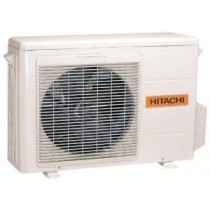 Hitachi RAC60DH7 Monozone kültéri egység