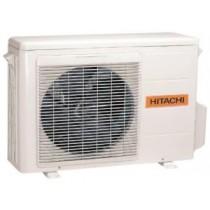 Hitachi RAM52QH5 Multizone kültéri egység