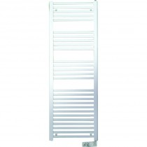 Atlantic RSS 2012 ETROIT 500W (40cm) törölköző szárító