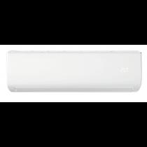 Polar LITE SIEH0035SDL/SO1H0035SDL Oldalfali Split Klíma, Légkondicionáló