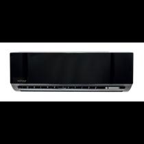 Polar SIEH0035SDR/SO1H0035SDR BLACK Oldalfali Split Klíma, Légkondicionáló