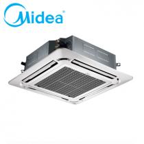 Midea MCD-36FN8D0-SP Kazettás Split Klíma, Légkondicionáló