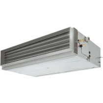 Toshiba Digital Inverter RAV-RM801BTP-E / RAV-GM801ATP-E Standard Légcsatornázható Split Klíma, Légkondicionáló